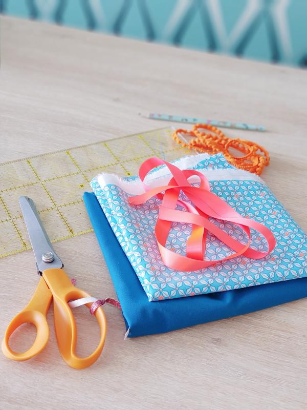atelier couture enfant lilaxel chez papa ours à caudan