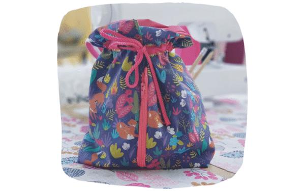 atelier couture lilaxel ploemeur - trousse de toilette